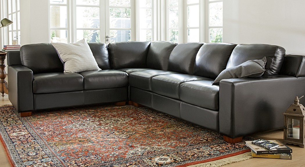 berlin leather sofas 2 seater 3 seater sofa plush. Black Bedroom Furniture Sets. Home Design Ideas