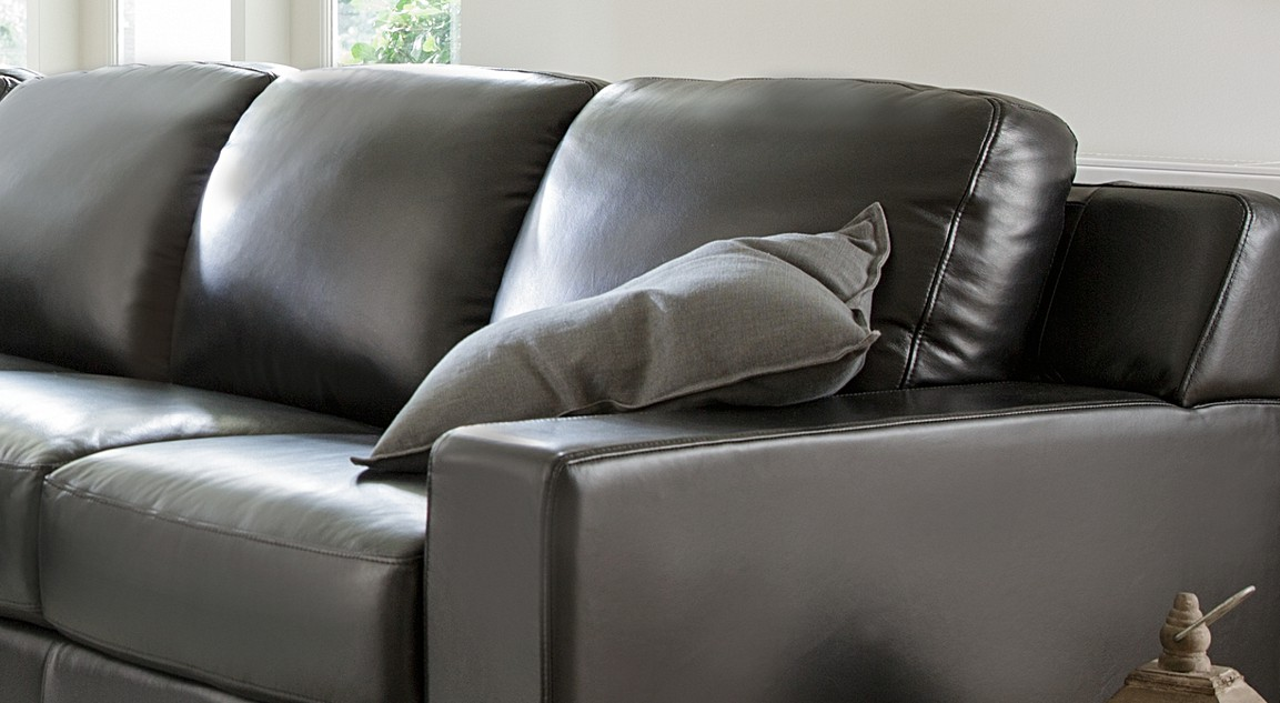 italian money leather futons day same bed beds guarantee delivered sofa back seater sofabed p