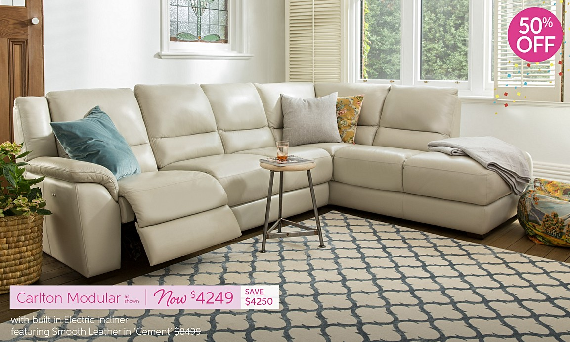 Sofas Couches Lounge Sale Sydney Melbourne