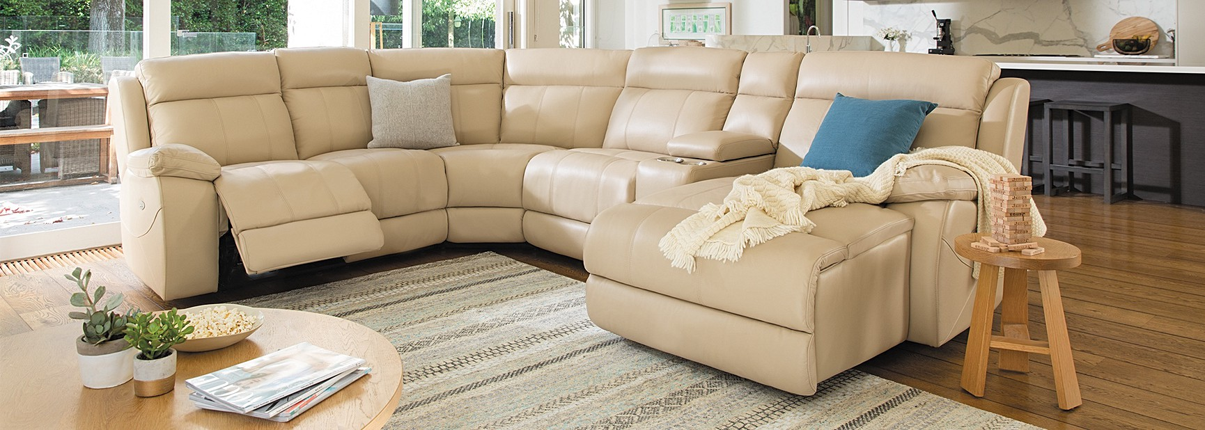 Recliners Recliner Lounges Amp Recliner Chairs Plush