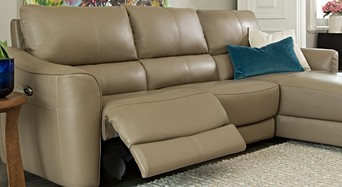 Cassia Sofa Lifestyle Cassia Sofa Lifestyle Furniture ...