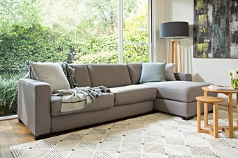Admirable Sofa Beds Plush Sofas Furniture Alphanode Cool Chair Designs And Ideas Alphanodeonline