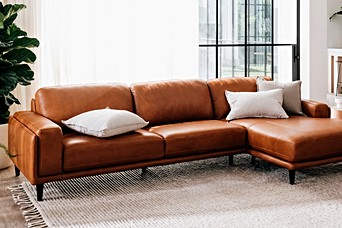 Swell Sofas Lounge Suites Leather Sofa Fabric Sofas Plush Bralicious Painted Fabric Chair Ideas Braliciousco