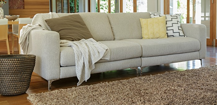 Sofas Couches Lounge Sale Sydney Melbourne Brisbane Adelaide