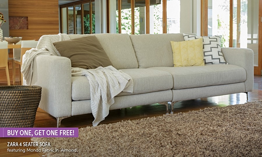 Sofas Couches And Lounges For Sale In Sydney Melbourne