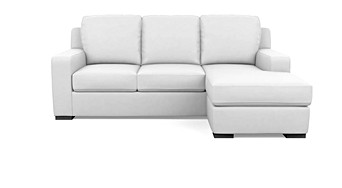 Sofa Beds For Sale In Sydney Melbourne Brisbane