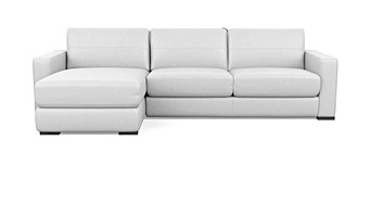 dex modular sofabed 25 seater sofa with storage lefthand chaise and sofabed