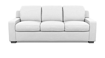 Modular Lounges Leather & Fabric Sofas