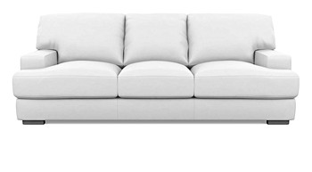 Sofas Lounge Suites Leather Sofa Fabric Sofas Plush Furniture